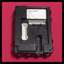 Computadora Nissan Tiida Bcm Sae J1690 1.6 2006-2008