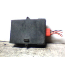 Modulo Control De Intensidad De Luces Chrysler #par 56006184