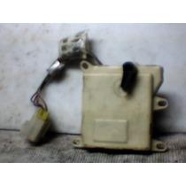 Modulo De Apertura Calefaccion Ford #part Fovh-19e616-aa