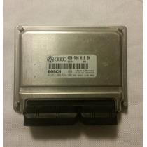 Computadora Vw Passat 2000 4b0 906 018 Bh 1.8l L4 Ecm Ecu Pc