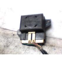 Modulo Sonoro De Alerta De Luces Ford #parte E7db-10d840-aa