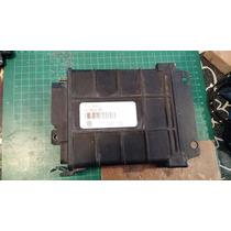 Vw Computadora Derby 1.8 Numero 037 906 022 G L