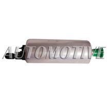 Repuesto Bomba De Gasolina Universal 6 Y 8cil Alto Flujo