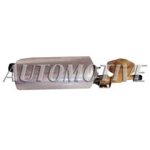 Repuesto Bomba De Gasolina Nissan Pick Up D21 4-6 Cil 2.4l 9