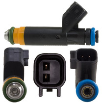 Inyector De Gasolina Ford Lobo F150 2000-2004
