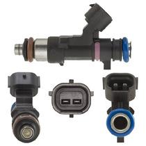 Inyector De Gasolina Nissan Titan, Xterra, Frontier, Armada