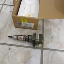 Inyector Navistar Dt 444 O 7.3 Internacional