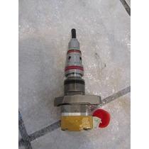 Inyector Nuevo Dt 466 300 Hp Navistar 1830691c1