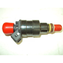 Inyector De Combustible Wells M200 Bmw, Chrysler,dodge, Etc.