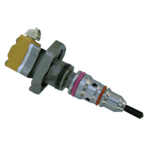 Inyector Diesel Heui 7.3l Powerstroke Navistar / Ford Reman