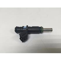 Inyector Gasolina Bora 2.5 Lts Jetta A6 Mk6 2.5 Lt. Original