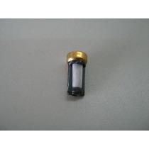 Microfiltro Para Inyector Bosch O Universal