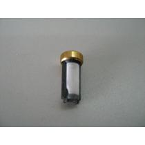 Microfiltro Para Inyector Weber Platina/pointer/vr6/fiesta