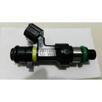 Inyector Gasolina Nissan Versa 2.0l,nissan Sentra 2.l Fj1056