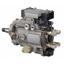 H100 Cav Cat Bosch Diesel Kit De Servicio Bomba De Inyección