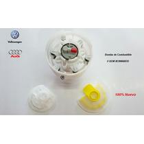 Bomba De Gasolina Vw Passat 1.8l Audi A6 V6 2.8l