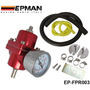 Regulador De Presion Gasolina Epman, Fuel Pressure Regulator