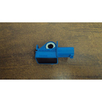 Sensor De Impacto 56054183aa Dodge Grand: Caravan Y Journey