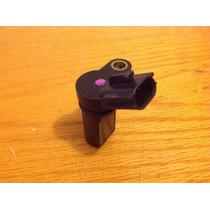 Sensores Cigueñal Nissan Sentra 1.8 01-06 Nuevo Original