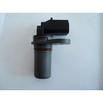 Sensor De Cigueñal Dodge Chrysler Jeep