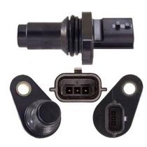 Sensor Ckp (posicion De Cigueñal) Nissan Tiida, Origina; Sp4