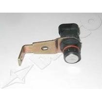 Sensor Ckp (posición De Cigueñal) Chevrolet Gmc Op4