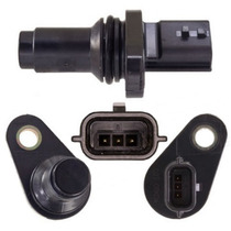 Sensor Ckp (posición De Cigueñal) Nissan Sentra, Versa,orig.