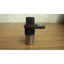 Sensor De Posicion De Cigueñal Pc134, Chevrolet, Gmc, Etc...