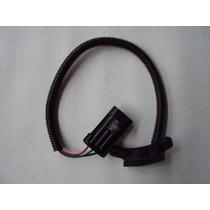 Sensor De Posicion Del Cigûeñal 10137662 Chevrolet