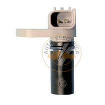 Sensor Cigueñal Ford Taurus Mercury Sable Jaguar Lincoln Ls