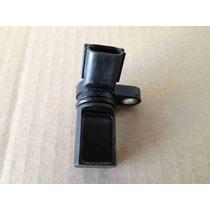 Sensor Cigueñal Cpk Y Arbol De Levas Nissan Sentra 01 - 06