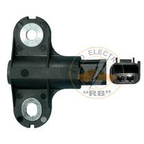 Sensor Posicion Cigueñal Ford Explorer Pick Up Econoline