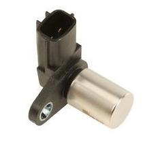 Sensor De Posición De Cigueñal Mazda Xr-8,xr-7,protege 99-11