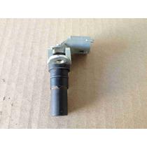 Sensor Cigueñal Cpk Chevrolet Astra O Zafira Motor 1.8l