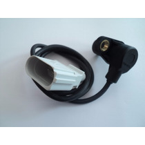 Sensor Cigueñal Golf Sharan Passat Beetle Polo Bora 06-14