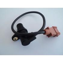 Sensor De Cigueñal Peugeot 206 306 405 406 Partner