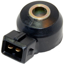 Sensor Detonaciòn Nissan Tsuru Gsr2000 / 200sx / Lucino