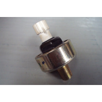 Sensor De Detonaciòn Ks46 Buick-cvevrolet-gmc-oldsmobile-pon