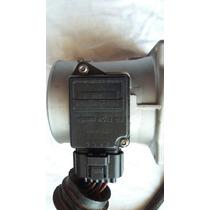 Sensor Maf Ford Winstar, Taurus, Sable 96-97