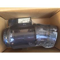 Sensor Maf Chevrolet Cutlass V6 3.8l