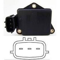 Sensor Maf Nissan, Para Tsuru Del 2010 Al 2014!!