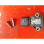 Item 199-14 Sensor De Presion Map Vw Golf 95-97
