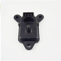 Sensor Map Multiple Peugeot Fiat Vw 46531222