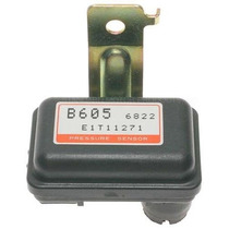 Sensor Map Mazda 323 1.6 4 Cilindros