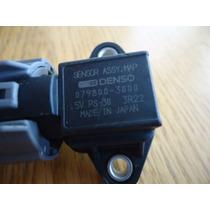 Sensor Map Honda Civic Accord Accura Odysey Etc
