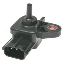 Sensor Map Para Mazda 3, 6, Rx8 (2004-2007