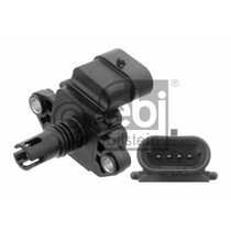 Sensor Map Mg Rover 75 2.5 1999/2005