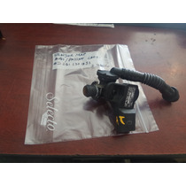 Sensor Map Audi Y V.w. Passat Modelo 2000 # D 261 230 053