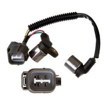 Sensor Cmp (posición De Arbol De Levas) Acura; Honda; Rm4