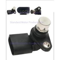 Sensor De Posición De Arbol De Levas Audi,vw,porsche